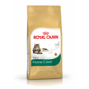 Royal Canin Maine Coon - 200930 139980