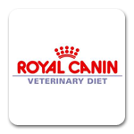Royal Canin Vet Diet